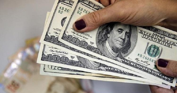 dolar_real-7298745.jpg
