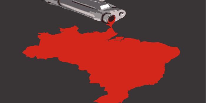 mapa-violencia-2013-brasil-1-638-700x3501.jpg