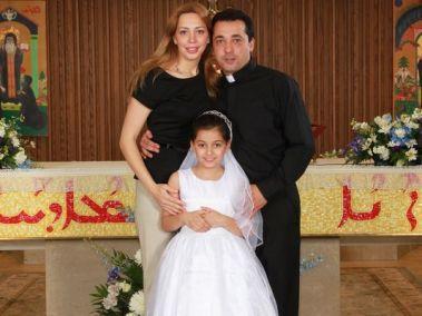 padre-Wissam-Akiki