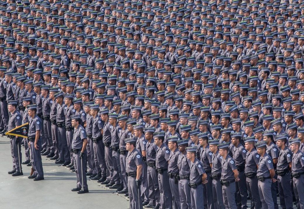 pm-sp-soldado.jpg