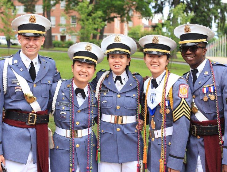 massanutten-military-academy.jpg