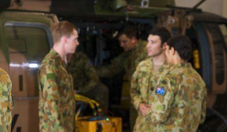 soldados-austrália.jpg